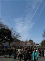 2009  3 29 HIGHクラス 遠足 011_R