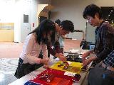 2009 4 26  遠足 川村記念美術館 026_R