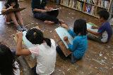 2009 6 お友達を描こう! 017_R