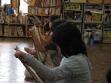 2009 6 お友達を描こう! 033_R