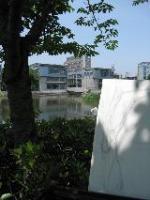 2009 05 26 城西国際大学 風景水彩画講座 001_R