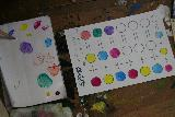 2009 05 色算数 色習字 030_R