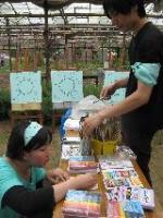 2009 05 31 ナチュラルライフマーケット4th 001_R