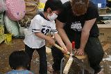 2009 6 想像の象 乗っちゃう象! 031_R