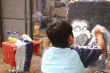 子供油絵デッサン教室 017_R