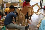 2009 6 想像の象 乗っちゃう象! 057_R