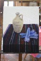 美術教室 062_R