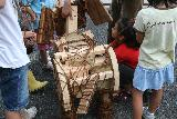 2009 6 想像の象 乗っちゃう象! 090_R