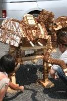 2009 6 想像の象 乗っちゃう象! 101_R