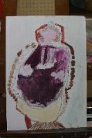 2009 7 たまあーとモデルズを描く kannseisann 014_R