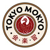 mokyo.png