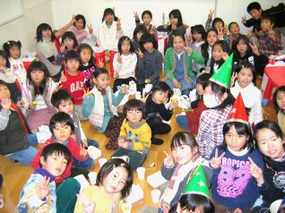 IMG_2580(2009年クリスマス会)3