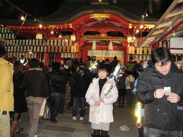 IMG_0001(生田神社)2