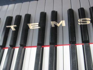IMG_0252(ピアノ搬入)6