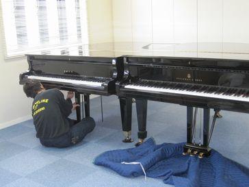 IMG_0247(ピアノ搬入)12