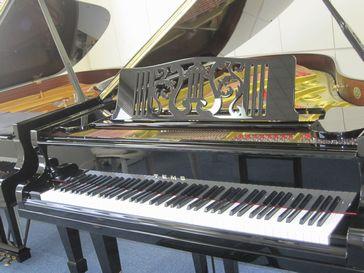 IMG_0253(ピアノ搬入)13