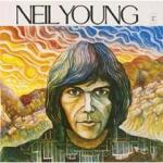 neil young - neil young