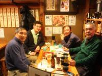 鬯シ蟷ウ_convert_20120326153702[1]
