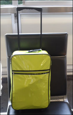 110815_carrybag.jpg