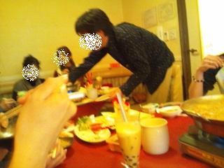 karaoke_20120106223234.jpg