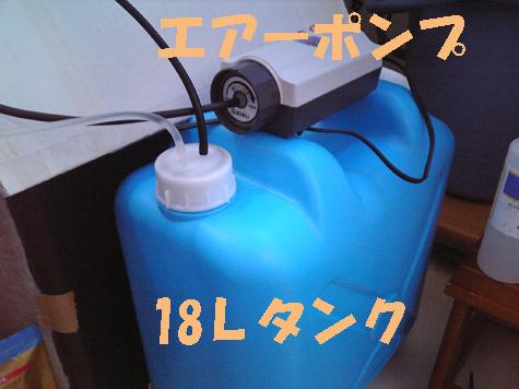 20081118kyu1.jpg