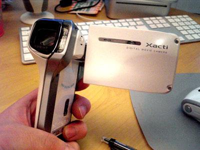 20081230newcamera.jpg
