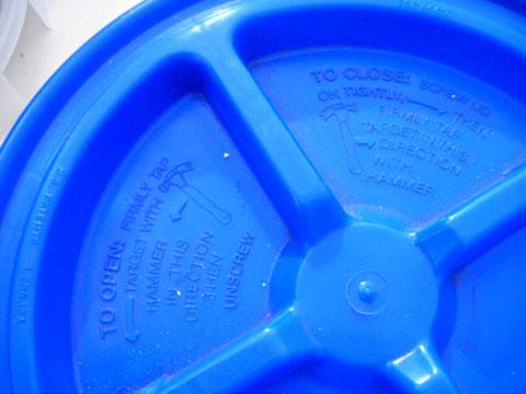20090702sio2.jpg