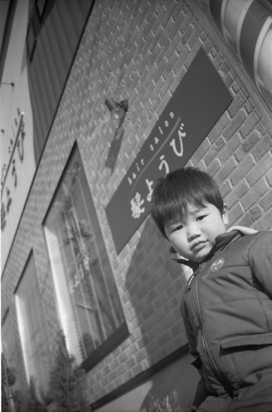 20110313-IMG_0038.jpg