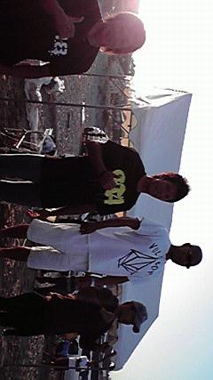 20091018231353