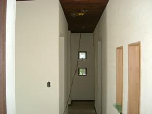 YN邸壁1