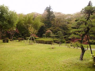 100426日本庭園