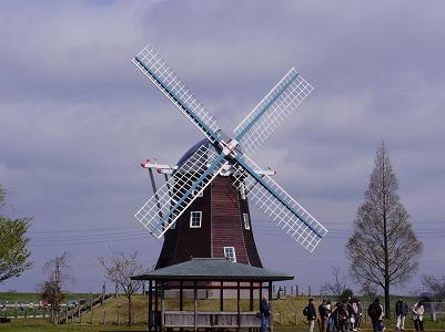 100426風車1