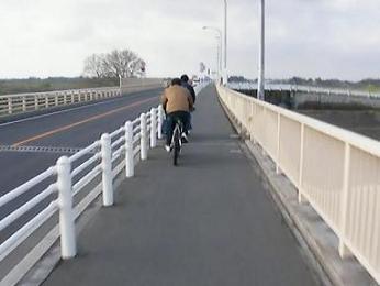 100510橋