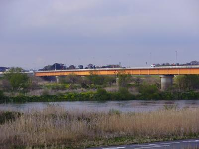 100510橋風景