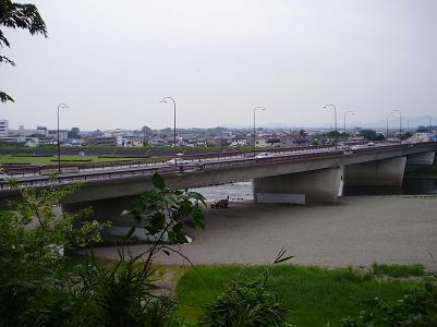 100614橋風景