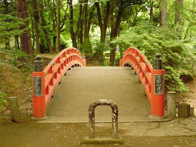 100614橋