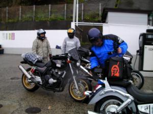 SANY00031_convert_20110515093803.jpg