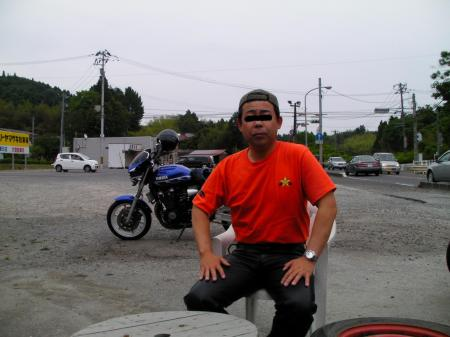 SANY00091_convert_20110618145339.jpg