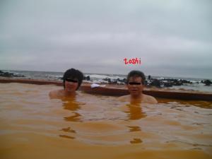 SANY0144_convert_20110514172043.jpg