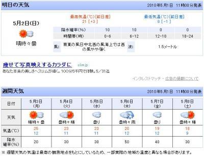 100501tenki.jpg