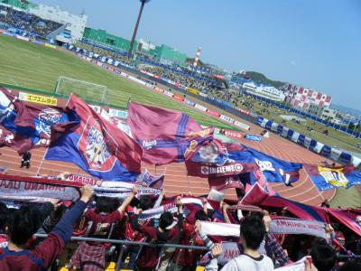 DSCF5025.jpg
