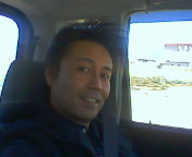20090920103449