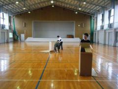 nekonotesoriddo 044 (小)