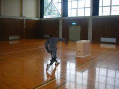2009_02200021 (小)