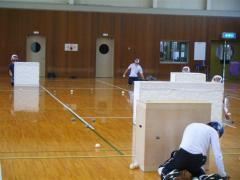 2009_02200027 (小)
