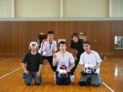 2009_03130057 (小)