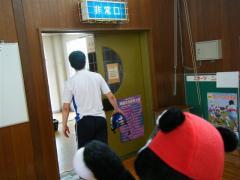 2009_03130061 (小)
