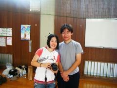 2009_032721.7.190084 (小)