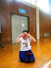 2009_032721.7.190086 (小) (2)