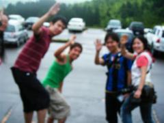 2009_032721.7.190100 (小)
